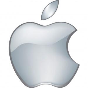 Техники Apple