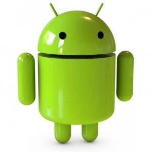 Прошика Android-устройств