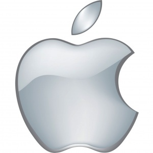 Прошивка Apple-устройств