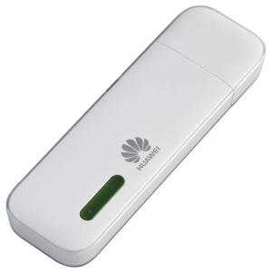 Разблокировка 3G-модема