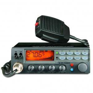 Радиостанции и рации