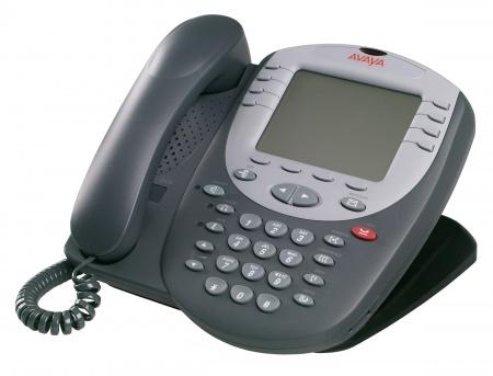 Ремонт домашних телефонов