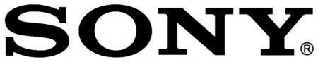 Ремонт телефонов Sony