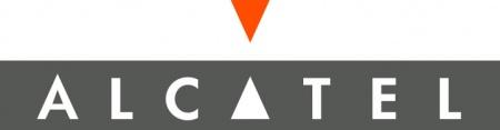 Ремонт телефонов Alcatel
