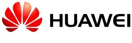 Разлок Huawei
